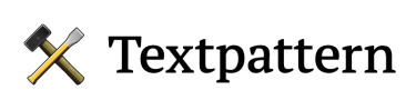 textpattern.php
