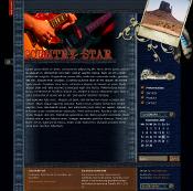 countrystar-neu1.1